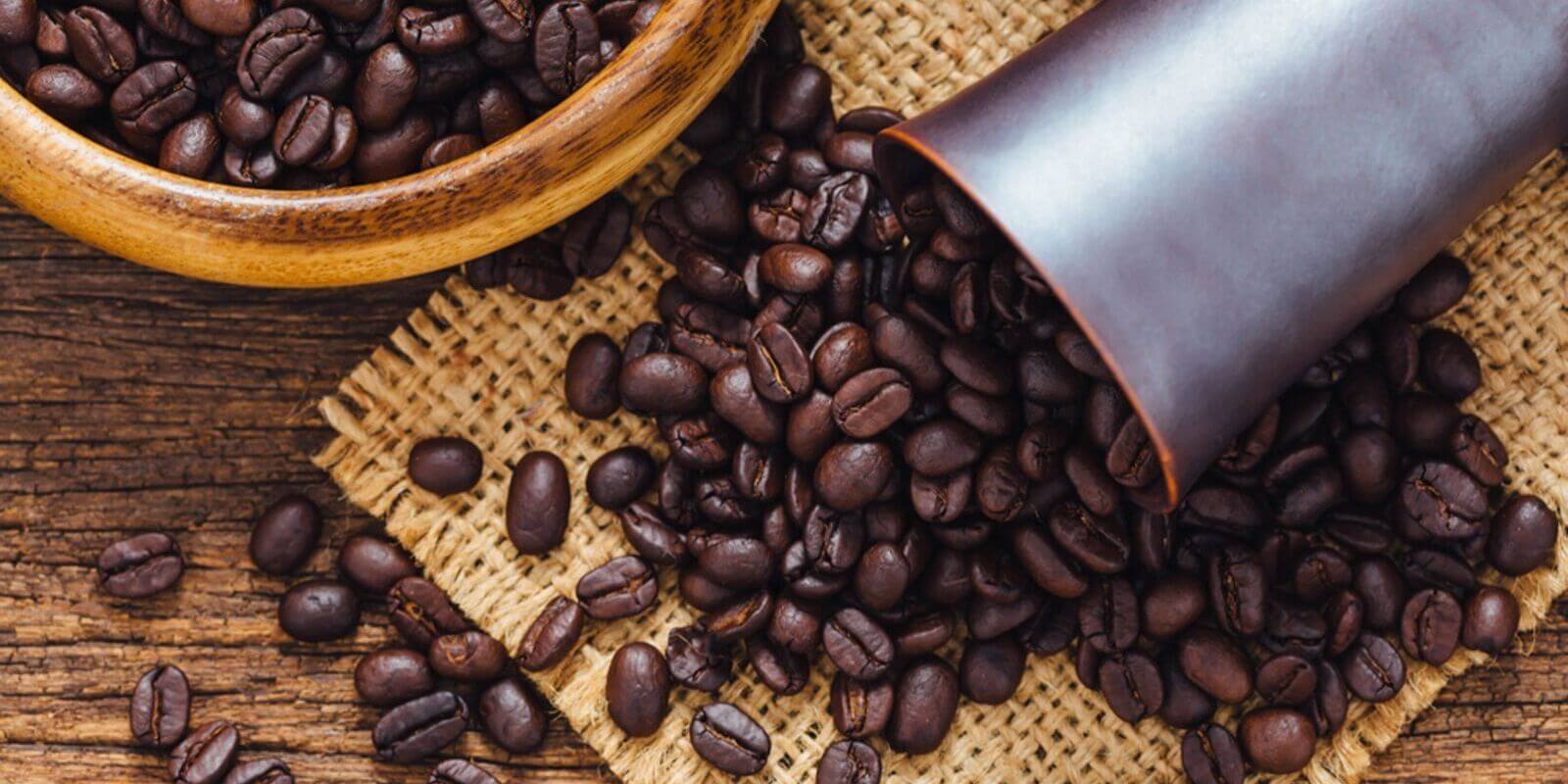 L'industrie du café utilisera une blockchain d'IBM