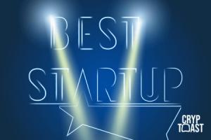 Coinbase et Ripple chutent hors du top 10 des meilleures startups américaines