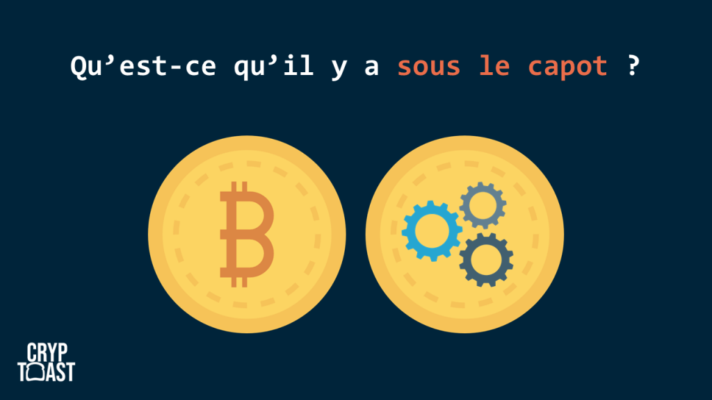 comprendre bitcoin