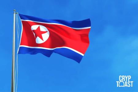La Corée du Nord nie avoir conduit des attaques cryptos pour financer son armement