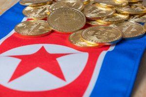La Corée du Nord travaille sur sa propre cryptomonnaie semblable au Bitcoin