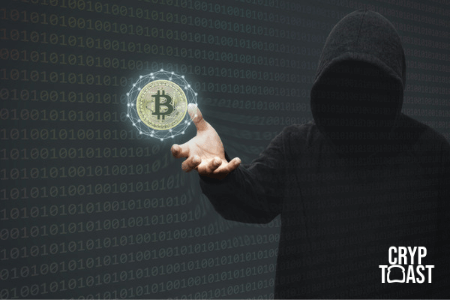 WhaleAlert et BitcoinAbuse s'associent pour lutter contre la criminalité liée aux crypto-monnaies