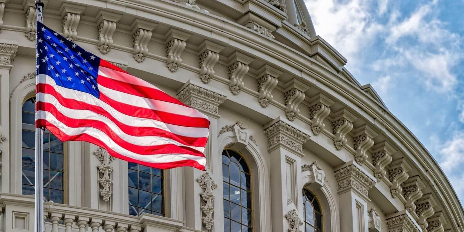 Cryptomonnaies : Le Congrès américain et la SEC se réunissent prochainement pour en débattre