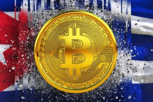 A Cuba, les cryptos ont commencé à prendre pied