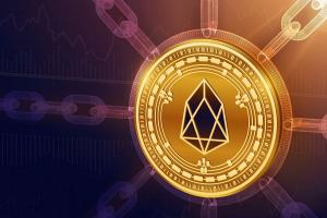 La blockchain d'EOS serait encore plus centralisée qu'on ne le pensait