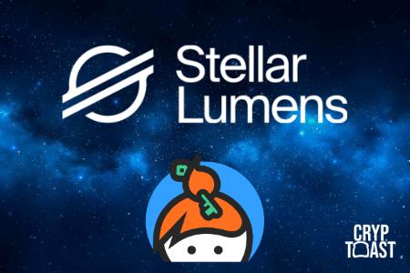 La Fondation Stellar dévoile un airdrop de 2 milliards de XLM pour les utilisateurs de Keybase