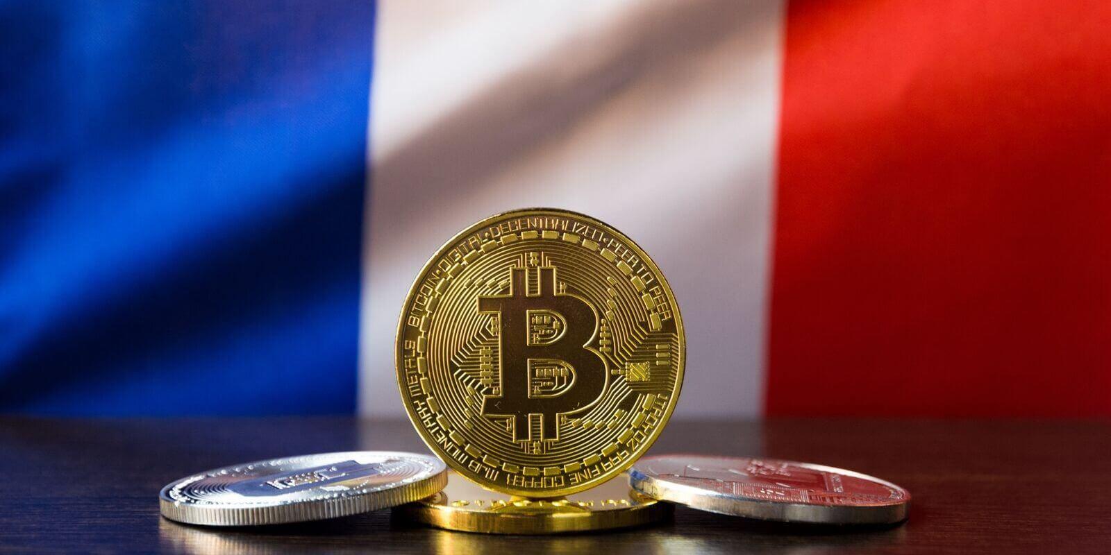 France : 25 000 points de vente pourraient accepter le Bitcoin en 2020