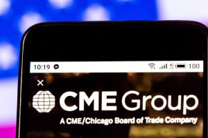 CME Group lancera des contrats d'options Bitcoin en 2020