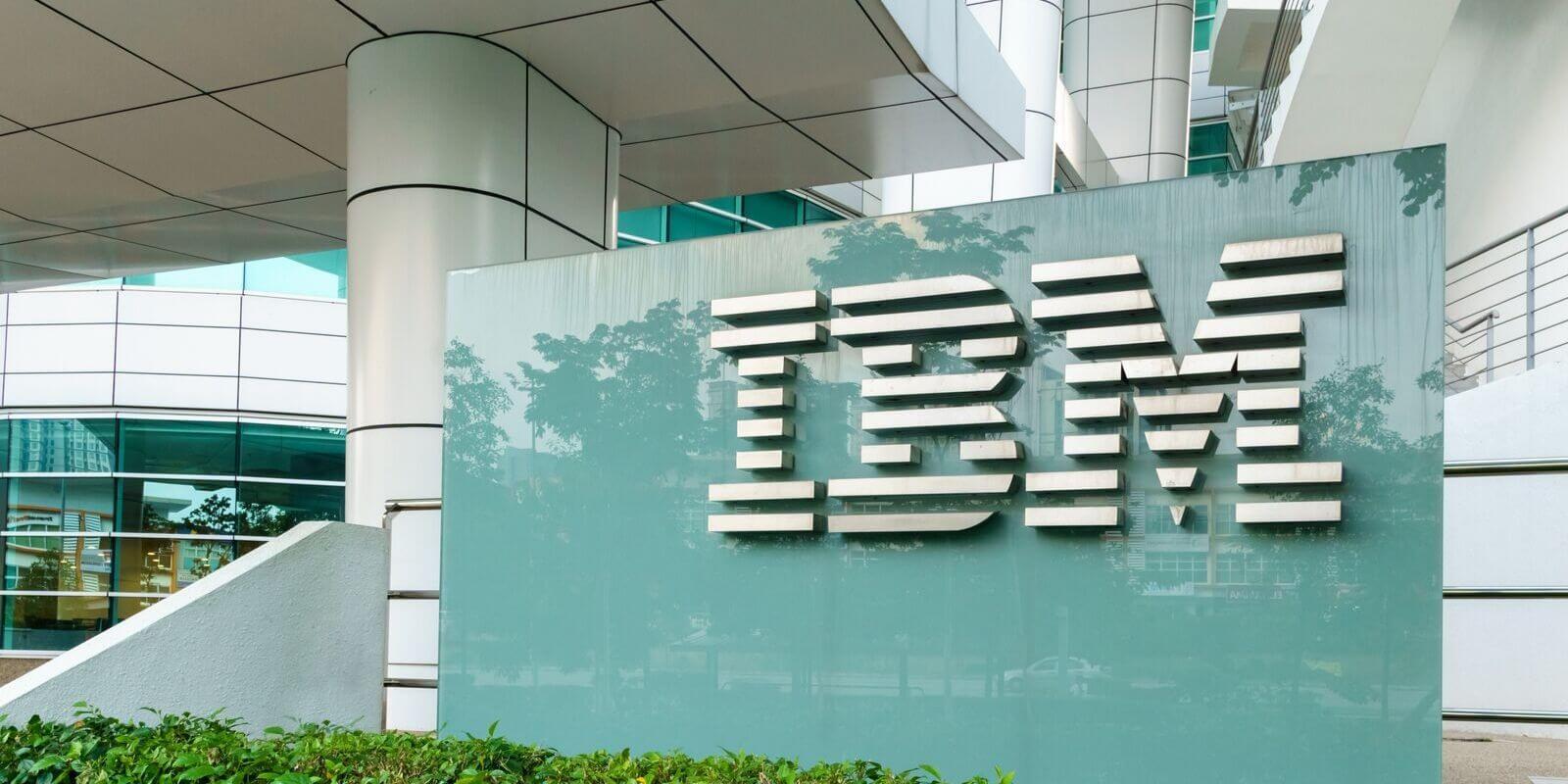 IBM affirme être prêt à travailler avec Facebook sur la blockchain