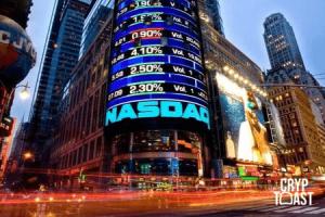 Le Nasdaq ajoute le DeFiX, un indice consacré à la blockchain et à la finance décentralisée
