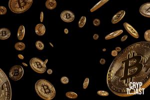 OKCoin donnera jusqu'à 1 000 Bitcoins aux développeurs du BCH, BTC et BSV