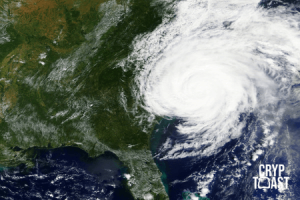 Binance Charity accepte maintenant les dons pour les victimes de l'ouragan Dorian