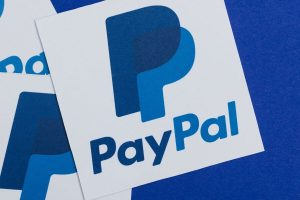 PayPal se retire officiellement du projet Libra de Facebook