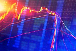 Le prix du Bitcoin s'est effondré de près de 15% en seulement 2 heures