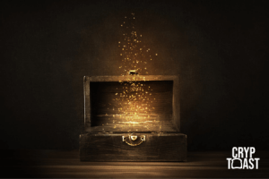 Satoshi's Treasure: la chasse au trésor débarque dans les universités