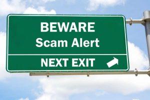 Le portefeuille Satowallet est qualifié d'exit scam par ses anciens utilisateurs