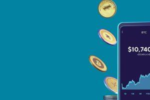 SoFi propose maintenant les échanges de Bitcoin, Litecoin et Ethereum