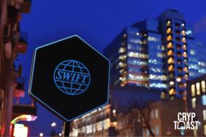 """SWIFT estime que les cryptos sont """"instables et inutiles"""""""