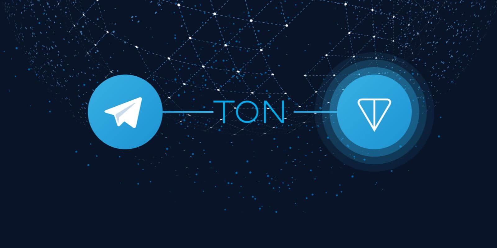 Telegram organise un concours à $400k pour les développeurs autour de la blockchain TON