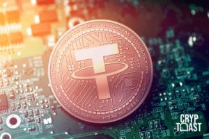 Tether lancera un stablecoin indexé à des matières premières