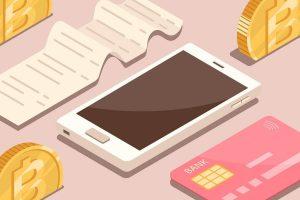 82% des Américains se disent prêt à utiliser des tokens pour des programmes de fidélités