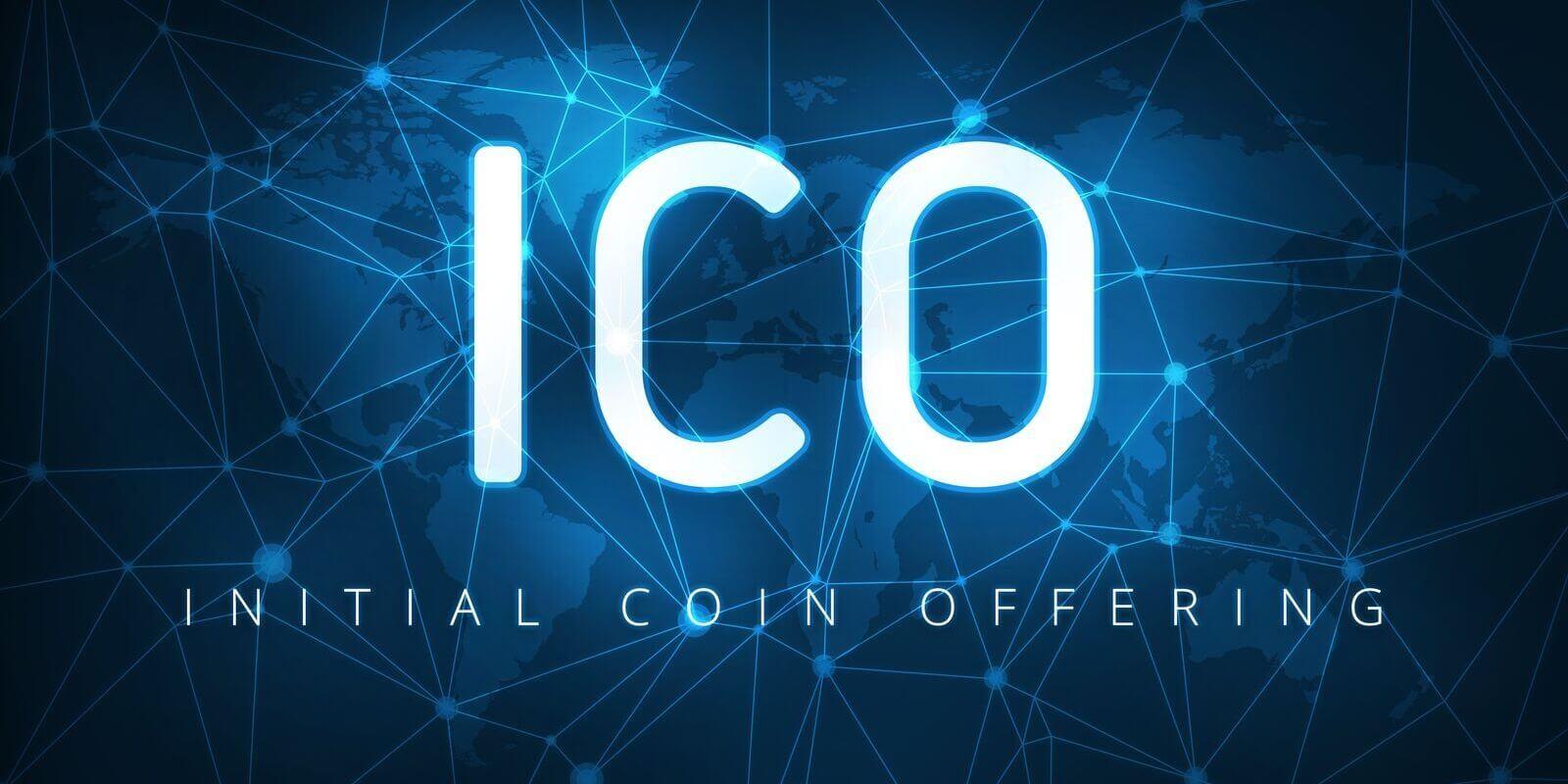 Qu'est-ce qu'une ICO ou levée de fonds en crypto-monnaies ?