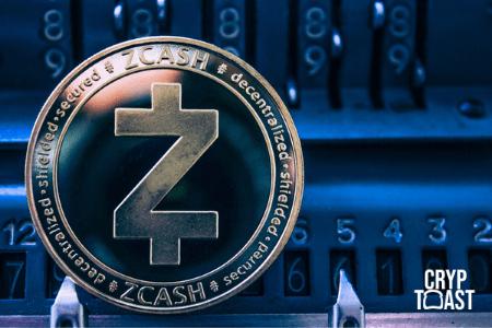 Rapport : le Zcash (ZEC) a perdu de l'argent au premier trimestre 2019