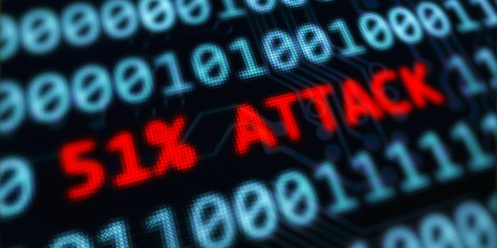 Un développeur de Bitcoin Core explique pourquoi il ne faut pas résoudre les attaques à 51%