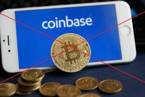 Pouvez-vous acheter des bitcoins sur Coinbase ?