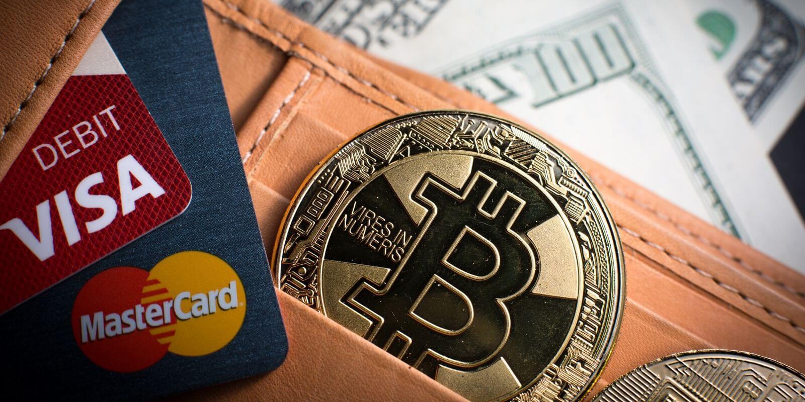 Acheter et vendre des bitcoins betting outlets