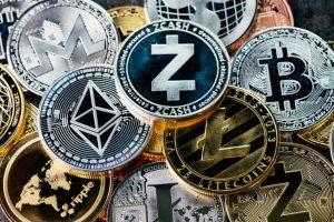 Classement : Top 10 des crypto-monnaies les plus connues