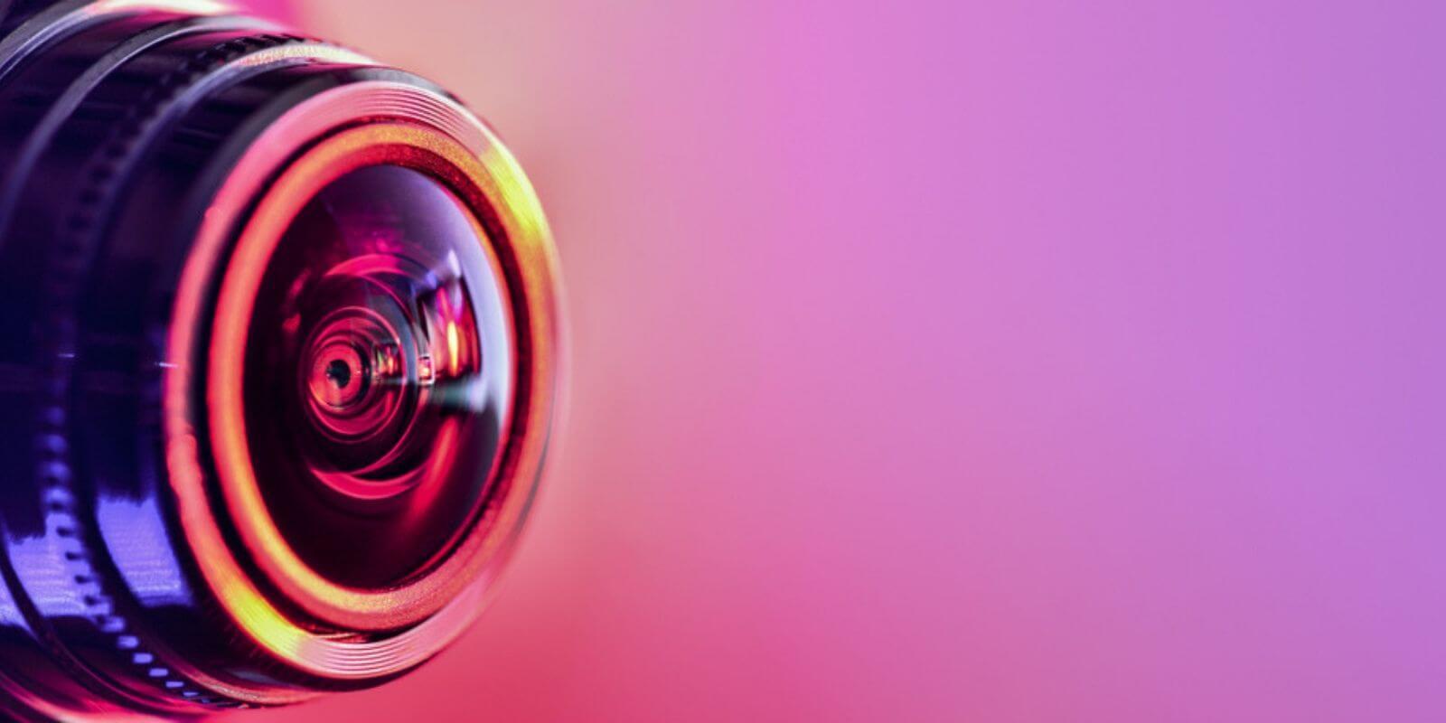 Etats-Unis : le FinCEN en guerre contre les cryptodevises anonymes