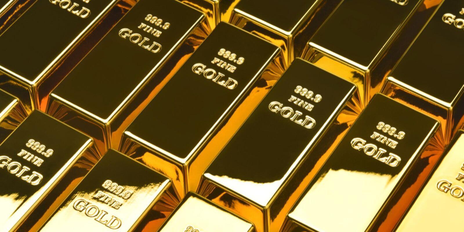 La plus grande raffinerie d'or d'Australie lance un stablecoin