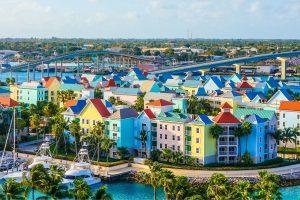 Les Bahamas prévoit de lancer leur propre monnaie numérique