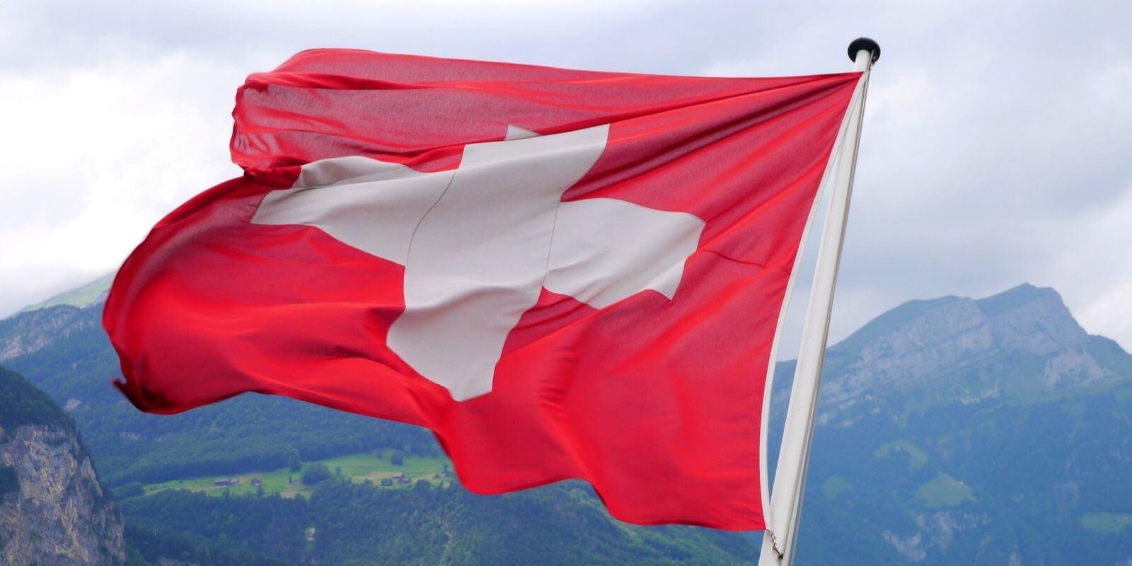 La Banque centrale suisse travaille sur une monnaie numérique