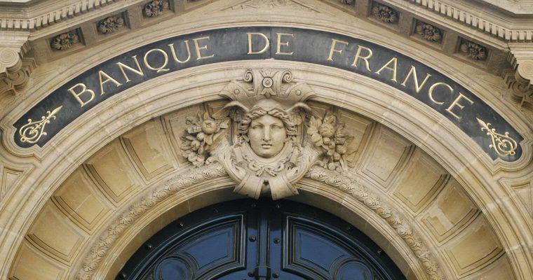 Un membre de la Banque de France appelle à mieux réguler les crypto-actifs