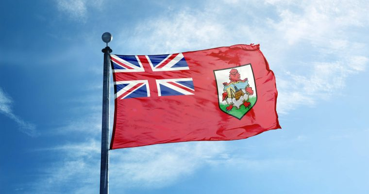 Les Bermudes acceptent l'USDC pour le paiement des impôts