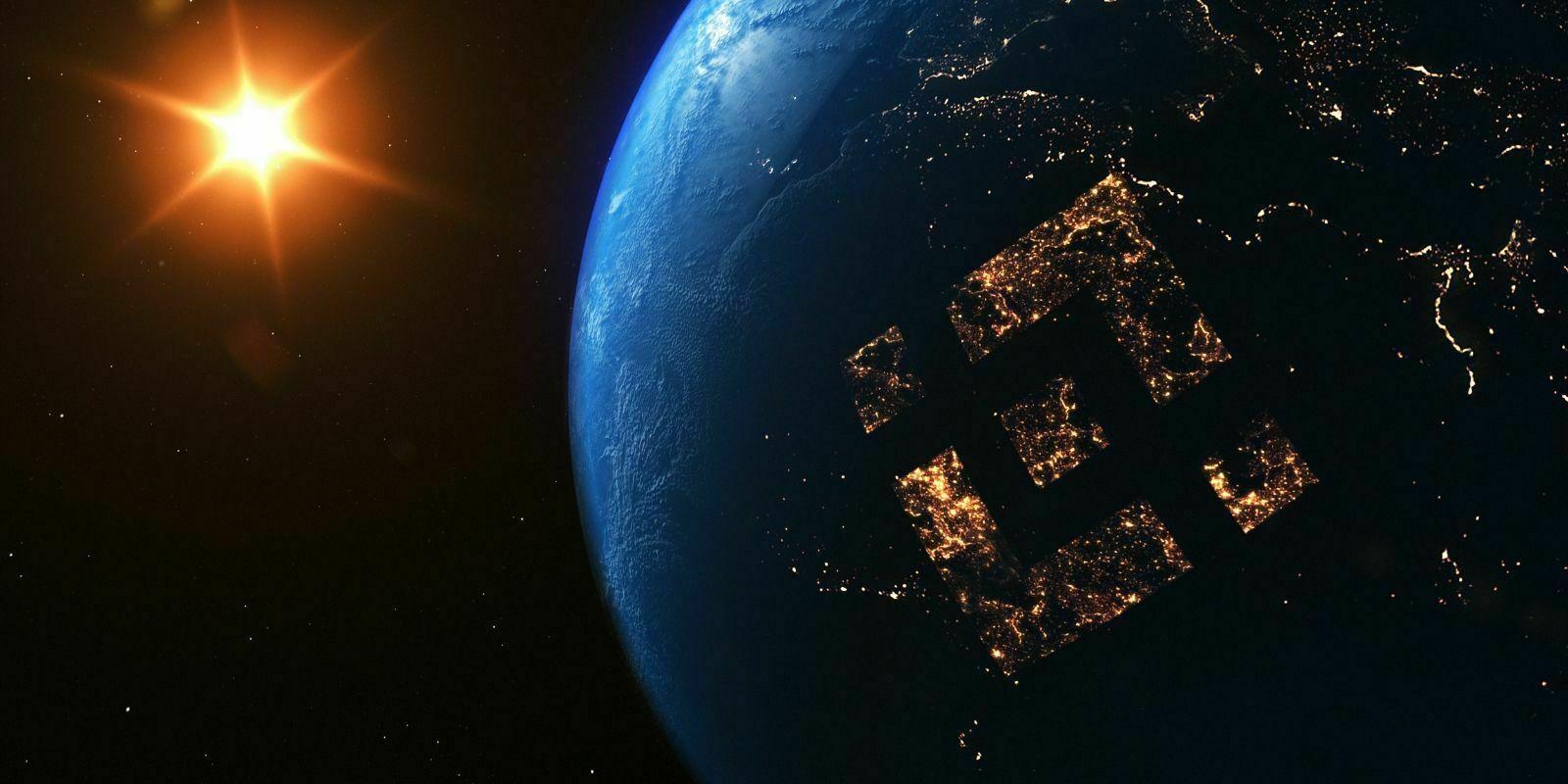 Binance annonce l'ajout du rouble russe en paire crypto-fiat