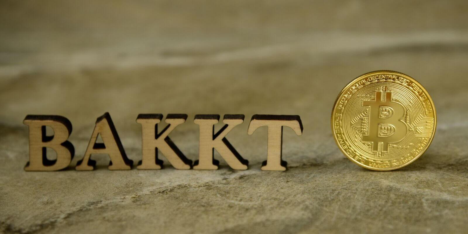 """Binance : """"Bakkt a contribué à la récente chute du Bitcoin"""""""