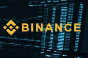 Binance lance le Market Maker Program pour attirer les whales