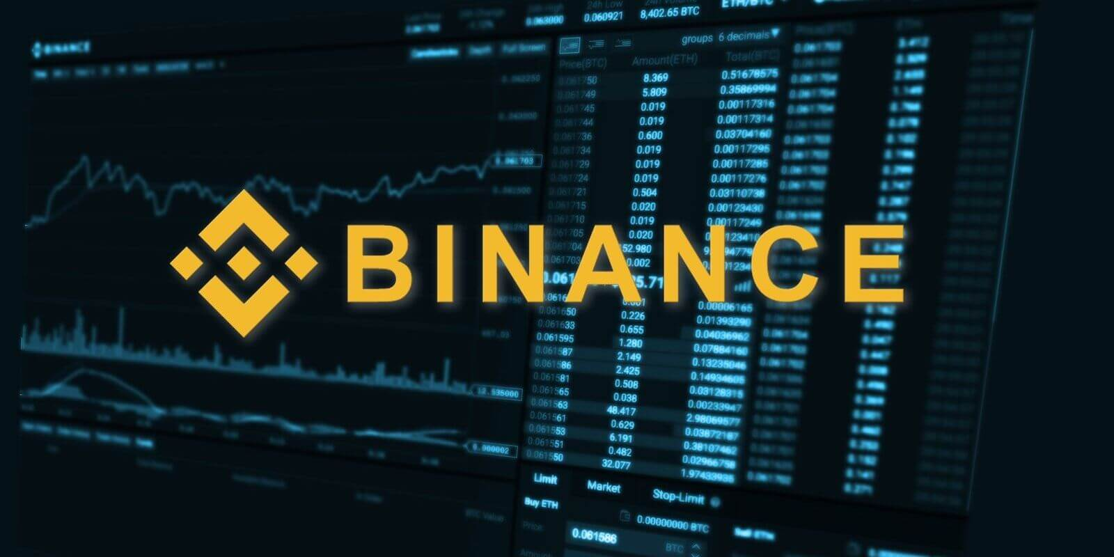 bitcoin market maker visszatérítés)