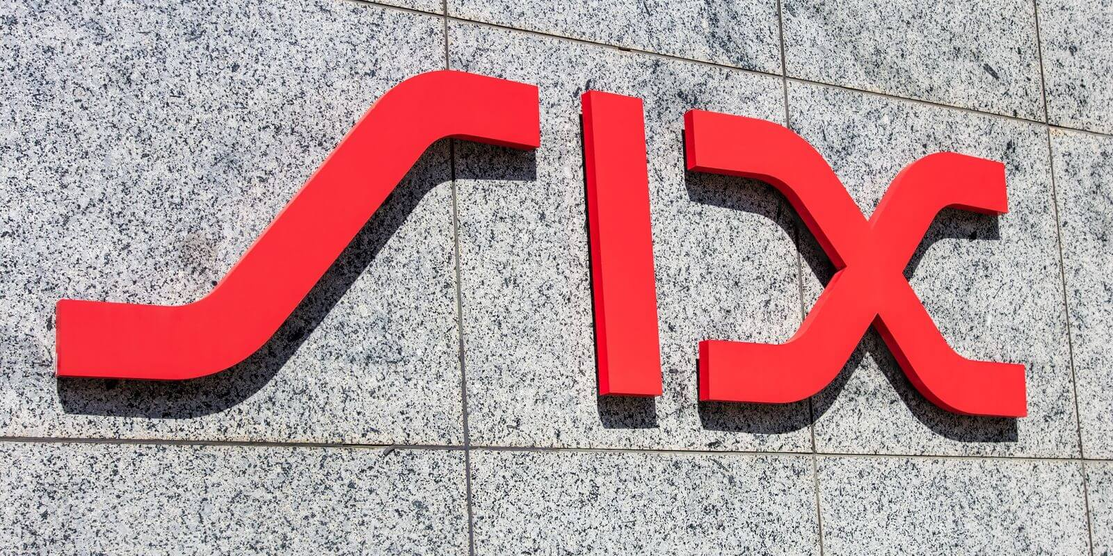 Binance lance le premier ETP BNB sur la bourse suisse SIX