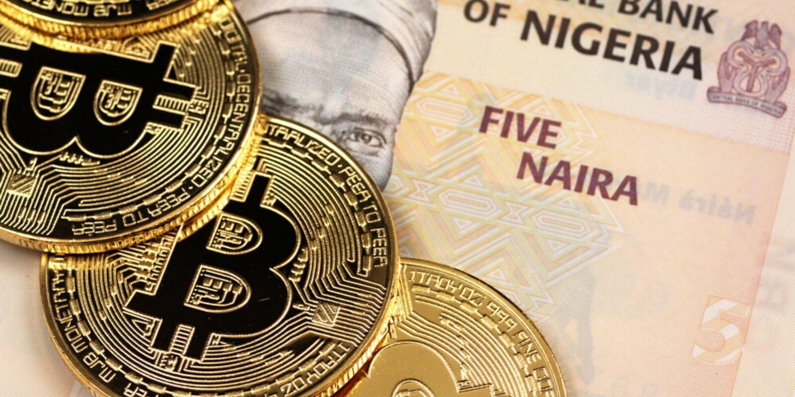 Afrique: Binance ajoute le naira nigérien et souhaite s'ouvrir à d'autres économies du continent