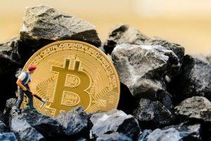 Le 18 millionième Bitcoin sera miné cette semaine
