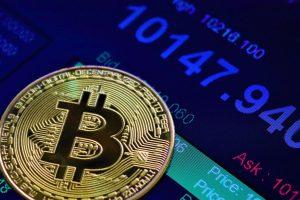Le Bitcoin fait un bond de 40% après que Xi Jinping approuve la blockchain