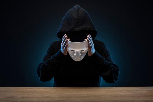 bitcoin n'est pas anonyme