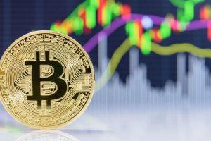 Une banque allemande prédit que le prix du Bitcoin pourrait atteindre 90 000 dollars en 2020