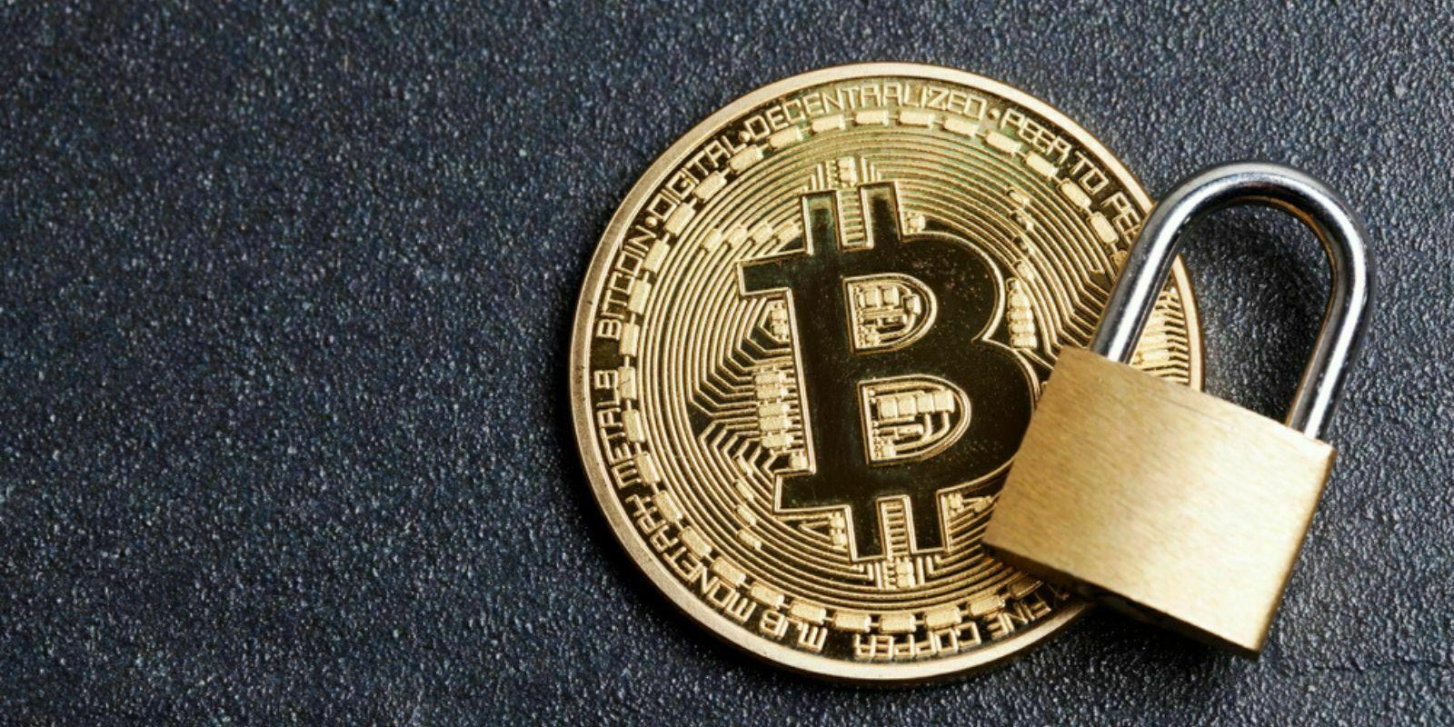 Bitcoin, vie privée et données personnelles