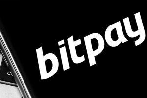 BitPay a-t-il facturé des frais frauduleux à ses clients ?