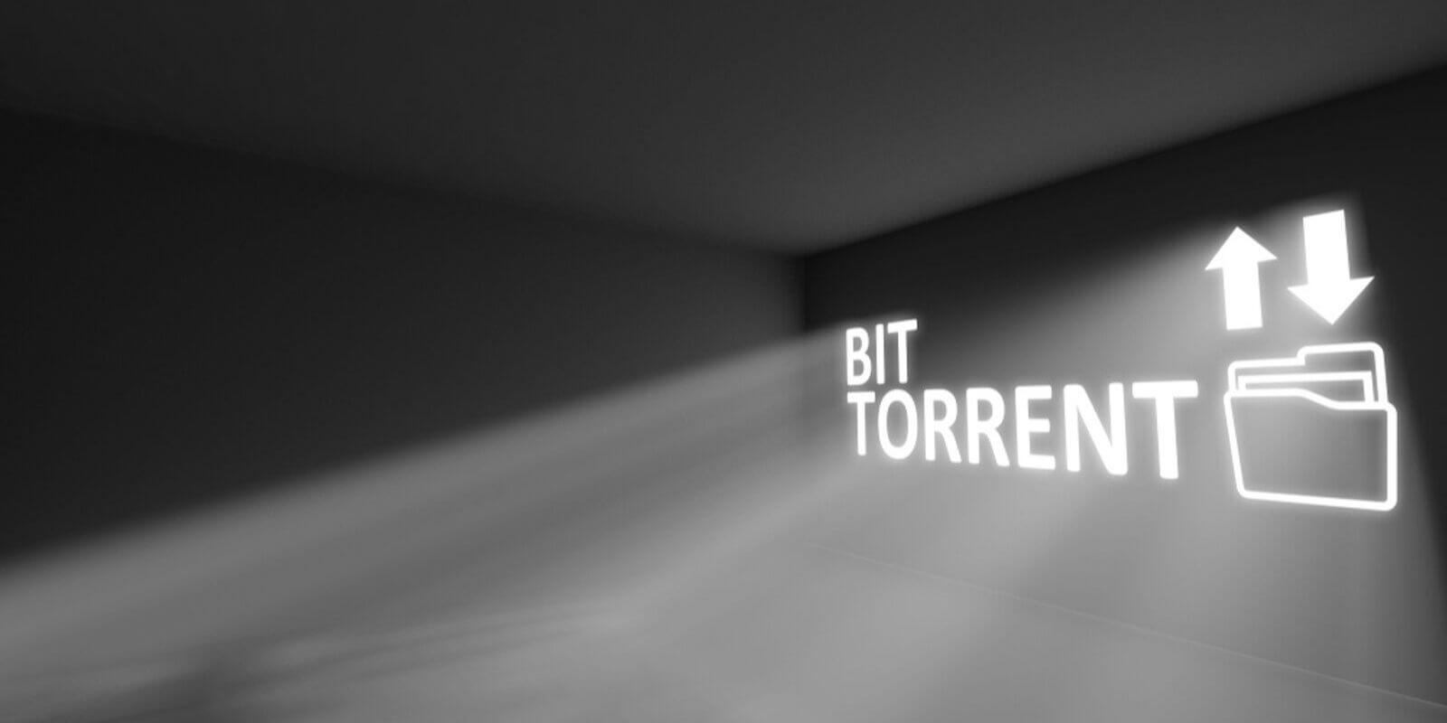 BitTorrent lance le mainnet de BTFS, une plateforme de partage de fichiers décentralisée